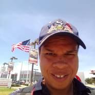 jhonp248's profile photo