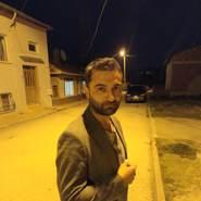 mezire43's profile photo