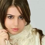 user_zypdv523's profile photo