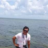pedroa1583's profile photo