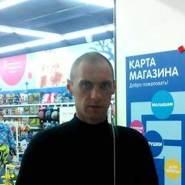 user_zjom286's profile photo