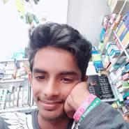 mohamadf372's profile photo