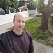 hakaf398's profile photo