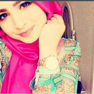 sumeyra_can's profile photo