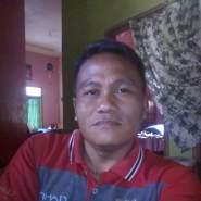 mukidil's profile photo
