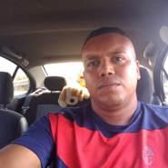 carlos_espejero's profile photo