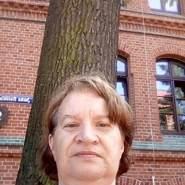 ewaw847's profile photo