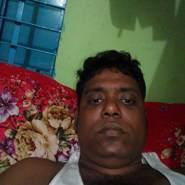 shohiduli21's profile photo