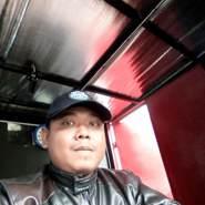 denyzdumay5's profile photo