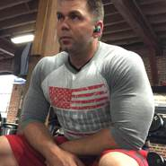 jackson4533's profile photo