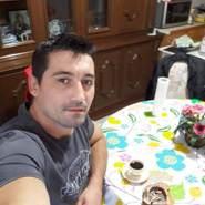 ciprianl27's profile photo