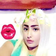 la_blande_36's profile photo