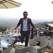 hammadh43's profile photo