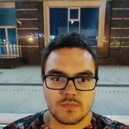 user_podul564's profile photo