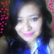 paola5647's profile photo