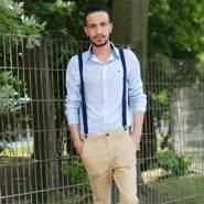 abdulmlika1's profile photo