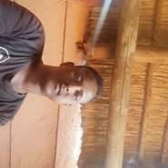 ambarelaa's profile photo