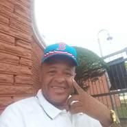 carlosg2926's profile photo