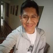 jesusvalenzuela70's profile photo