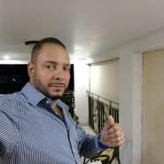 hamidhim's profile photo
