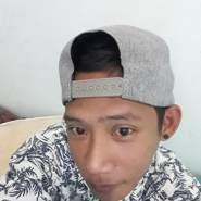 smalep's profile photo