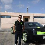 ayoub_90ouariach's profile photo