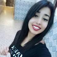 sarrab16's profile photo