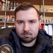 davido1103's profile photo