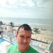 alexb43613's profile photo