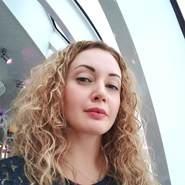 gracey555's profile photo