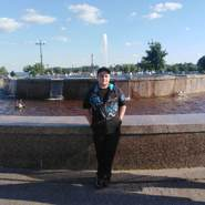 user_hoc24's profile photo