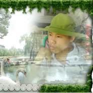 user_mwov705's profile photo