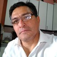 osvaldop84's profile photo