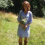 carissab2's profile photo