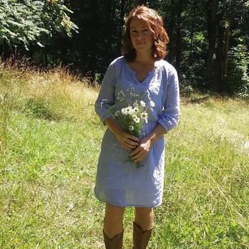 carissab2_West Virginia_Single_Female