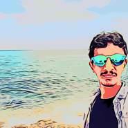 ahmedbajammal's profile photo