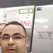 rachidm418's profile photo