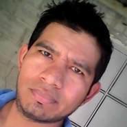 aureliof28's profile photo