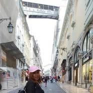 pereiras28's profile photo