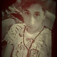 claureo's profile photo