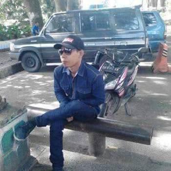 ahmad09510_Riau_独身_男性