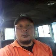limsba2011's profile photo