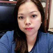 maryr8232's profile photo