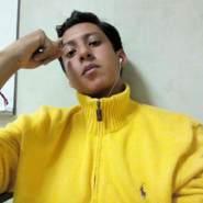 carlosc3447's profile photo