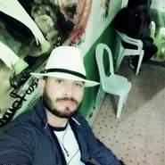 ellmob's profile photo