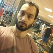 abdallahh156's profile photo
