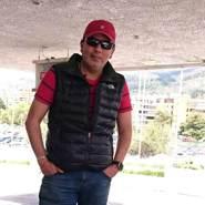 carlosa7400's profile photo