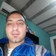 jjpereyra96's profile photo