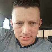 danieli272's profile photo