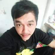 war630's profile photo
